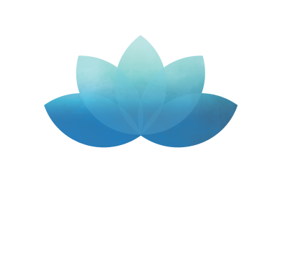 Deeside Counselling Services Aberdeen
