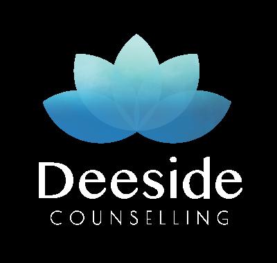 Deeside Counselling Services Aberdeen